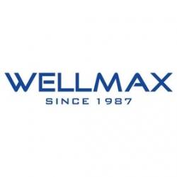 WELLMAX