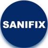 Sanifix