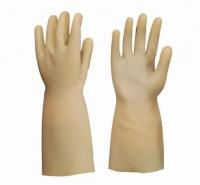 Դիէլեկտրիկ ձեռնոցներ