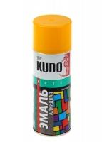 Արծն՝ էմալ KU-1013