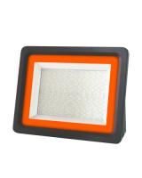 ԼՈՒՍԱՐՁԱԿ LED PFL-SC 150W IP65 JAZZWAY