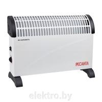 Կոնվեկտոր RESANTA  OK-1500C