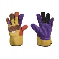 Զոդողի ձեռնոց կարճ