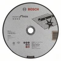 Մետաղական կտրող սկավառակ Bosch 230x2x22.2 mm 2608600096