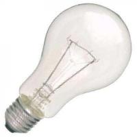 Շիկացման լամպ 95 վտ E27