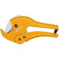 PVC Խողովակի մկրատ INGCO HPC0442