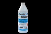 ALGADIS` լողավազանների ախտահանող միջոց 1 լիտր