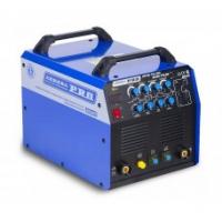 ԶՈԴՄԱՆ ԱՊԱՐԱՏ AURORA-PRO INTER TIG 200AC/DC PULSE MOSFET