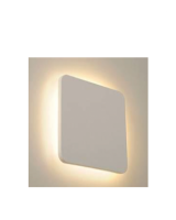 ՋԱՀ ԲՌԱ LED GW-3906-9W-3000K-WHT-TP ELVAN