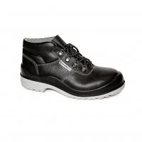Կիսաճտքավոր կոշիկ (կաշի) Կոդ МС 108