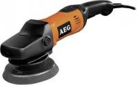 Փայլեցնող սարք PE 150 AEG 4935412266