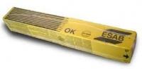 Electrode ESAB УОНИ-13/55, Ф2,5 mm, 4,5 kg, ES