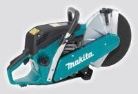 Gas tractor MAKITA EK6101