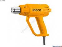 ՇԻՆԱՐԱՐԱԿԱՆ ՖԵՆ INGCO HG2000385