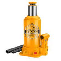 Դամկրատ 6տ INGCO HBJ602