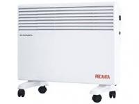 Կոնվեկտոր RESANTA  OK-2000E LED