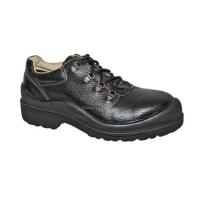 Կաշվե կոշիկ Կոդ C12
