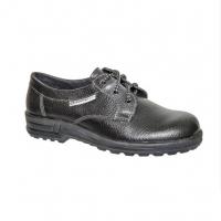 Կաշվե կոշիկ Կոդ С24