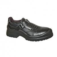 Կաշվե կոշիկ Կոդ C62