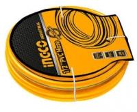 PVC խողովակ ջրի 20մ INGCO HPH2001