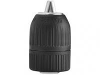 Շաղափի գլխիկ 2-13 մմ INGCO KCL1301