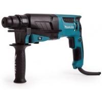 Perforator 26 mm MAKITA HR2630