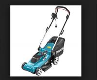 Electric mower Makita ELM3720