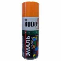 Արծն՝ էմալ KU-1019
