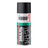 Արծն՝ էմալ KU-1102