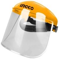 Պաշտպանիչ սաղավարտ INGCO HFSPC01