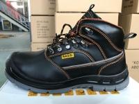 Անվտանգության կոշիկներ S3 ստանդարտի