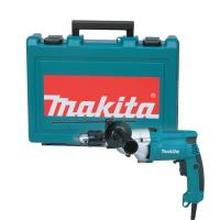 Գայլիկոն  էլեկտրական հարվածային 20 մմ Makita HP2050