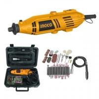 Ձեռքի հղկող էլ. Գործիք 130W INGCO MG1309
