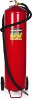 Կրակմարիչ փոշիով- 100 կգ (A.B.C.E)
