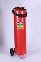 Կրակմարիչ փոշիով-70 կգ (A.B.C.E)