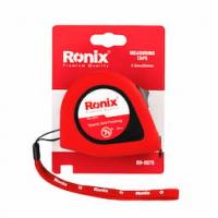 Մետր 7,5մ Ronix RH-9075