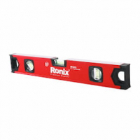 Հարթաչափ 400մմ Ronix RH-9412