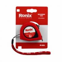 Մետր 5,5մ Ronix RH-9055