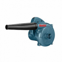 Industrial Blower, 400 W, 220V Ronix 1206