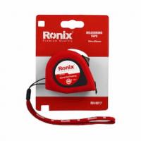 Մետր 10մ Ronix RH-9017
