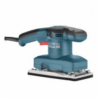 Էլ. հղկող գործիք 320 Վտ Ronix 6403