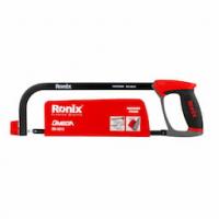 Մանրասղոց 300մմ Omega Ronix RH-3612