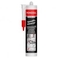 Սոսինձ Penosil SpeedFix Universal 907 310ml H3940