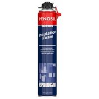 Փրփուր Penosil Insulation Foam 810ml A4974