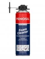 Մաքրող լուծիչ PENOSIL Premium Foam Cleaner 460ml A1238