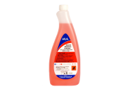 QUICK ARANCIO LIMONE` ախտահանող , մաքրող և փայլ տվող միջոց (750 մլ.)
