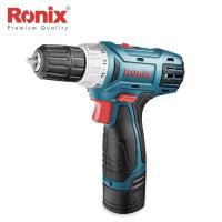 Պտուտակահան  Ronix 8012C