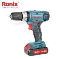 Պտուտակահան  Ronix 8018