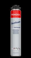 Փրփուր PENOSIL Standard Gunfoam Winter A1363