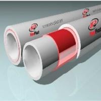 Մետաղապլաստե խողովակ  PPR-GF-PPR  --- 25մմ - 580 Դ